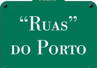Rua de Santa Luzia