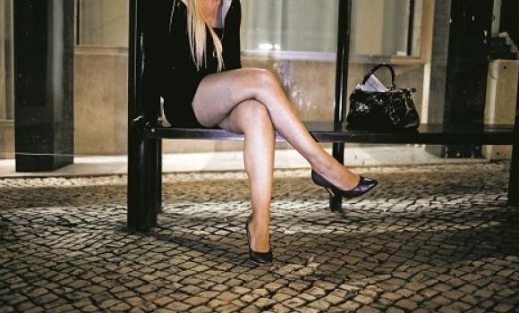 sexo na rua portugal sexo