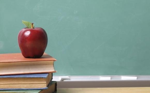 Resultado de imagem para professores regresso as aulas