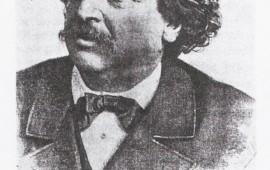 alexandre braga - pai 2