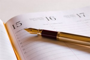 agenda - 01 - mar15