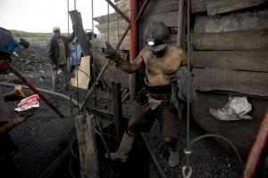 mineiros pejao