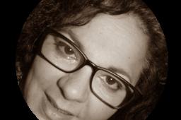 Opini_Carla_Ribeiro