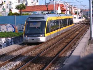 metro porto pns - 01