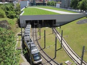 metro porto pns - 02