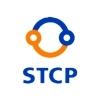 stcp - símbolo