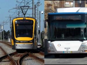 metro e autocarro - 01set15