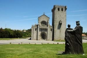 mosteiro de leca do balio
