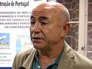Albano Ribeiro