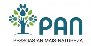 pan - pessoas animais e natureza - out15