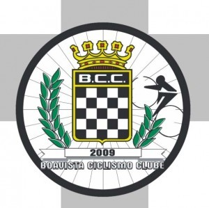 boavista ciclismo clube