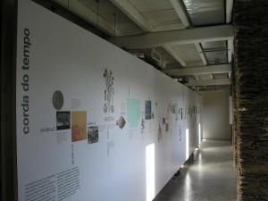 artes e oficios - 02