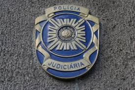 policia judiciaria - mai16