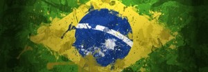 brasil - futuro
