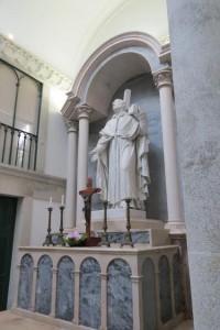capela-carlos-alberto-04