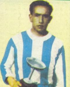 Nunes, antigo jogador do FC Porto