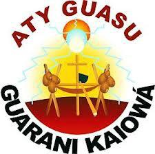 aty guasu