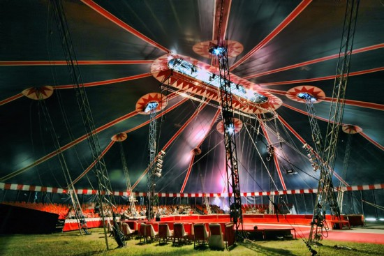 circo - reflex - 01mai14