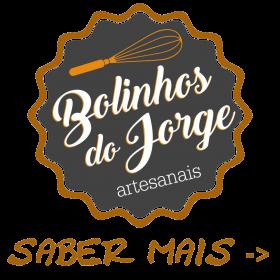 bol_jorge_logo_Saber mais