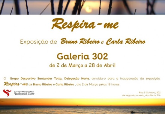 CARLA RIBEIRO_POETIZO-ME_1_