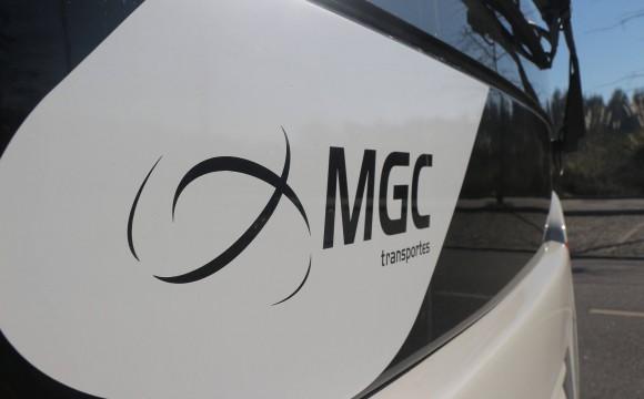 mgc (4)fev18-PNS