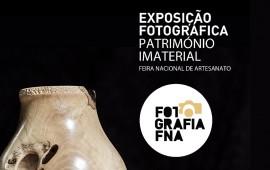 Exposição FNA 2018