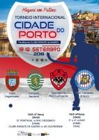 Hoquei_Torneio_Infante2018 com patrocinadores