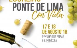 LPDL-Loureiro-Ponte-Lima-ConVida_Cartaz_A3