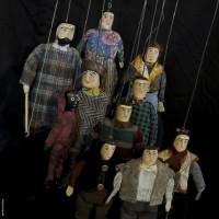 bonecos de santo aleirto - 02