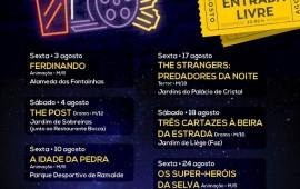 bonfim - cinema fora sitio - jul18
