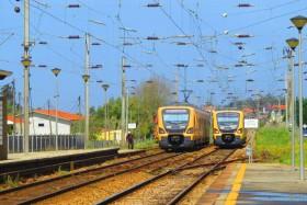 comboios - pns - 01