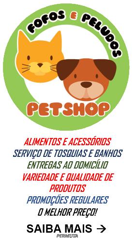 fofos_e_peludos_permuta