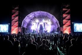 laurus festival - 2018