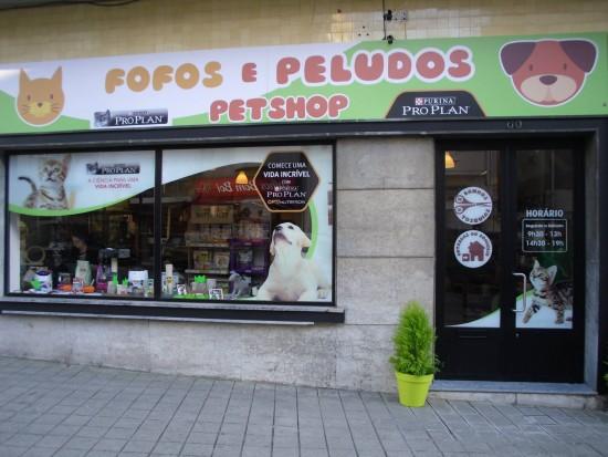 petshop_carvalhido
