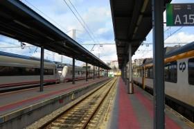 vigo - comboio - 05