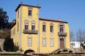 Palácio de Bonjóia