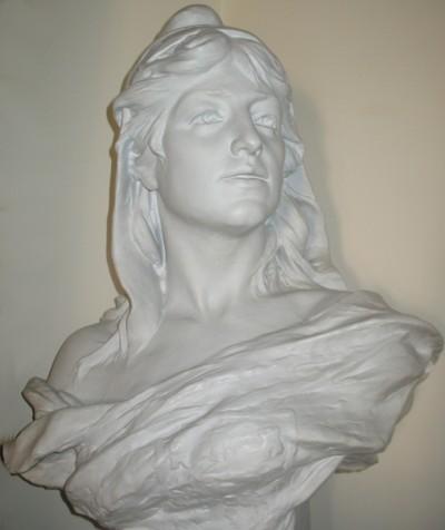 Busto-da-Republica