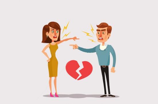 como-salvar-um-relacionamento-desgastado