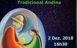 concerto andino_2018_face