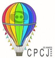 25cpcjov(00)-dez18-jl