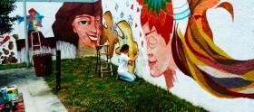 arte urbana - famalicao - 18