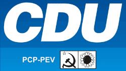 cdu - logo - 17
