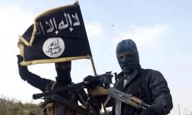 estado islamico (00)