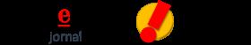 etc e tal - LogoTopo4