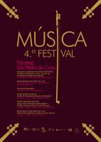 festival musica spedrocova - 18