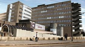 hospital santo antonio (00)