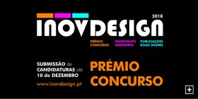 inovdesign - 18