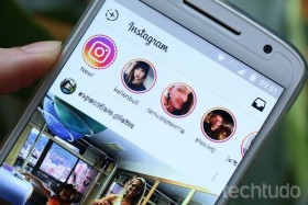 instagram - telele
