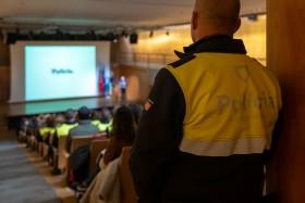 policia porto - miguel nogueira