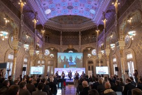 turismo debate porto - nov18 - miguel nogueira